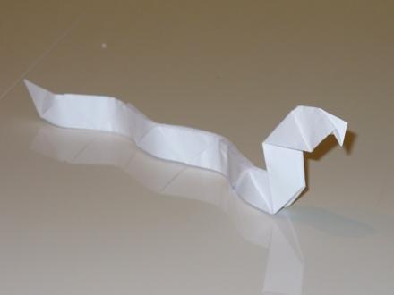 Оригами из бумаги роза - бесплатная схема сборки модульного оригами. .